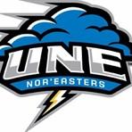 University of New England - University of New England Men's Lacrosse