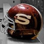 Scarsdale High School - Scarsdale Varsity Football