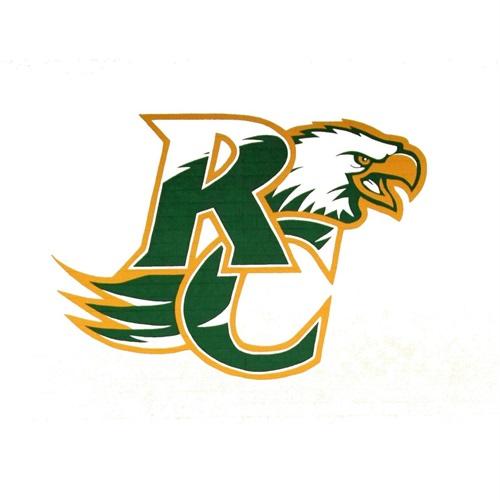 Rhea County High School - Boys Varsity Football