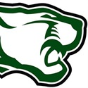 Pine Crest School - JV Football