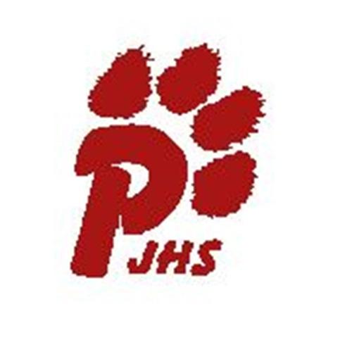 Prattville High School - Prattville Jr. High