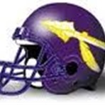 Watertown High School - Varsity Football