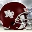 New Paltz Middle School - Boys Varsity Football