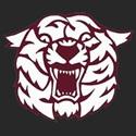 Kingston High School - Varsity Track & Field