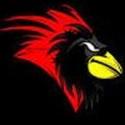 Verdigris Youth Football - Verdigris Cardinals