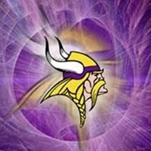 2017 Wallingford Vikings 8th Grade - Vikings 3rd Grade