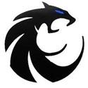 Lantana Wildcats - Lantana Wildcats