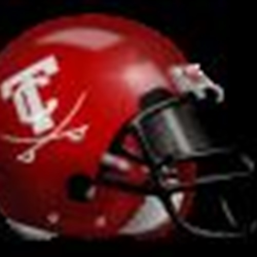 Todd County Central High School - Boys Varsity Football