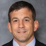 Steve Costanzo