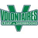 Cégep de Sherbrooke - Cégep de Sherbrooke Football