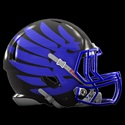 New Caney High School - New Caney Varsity Football
