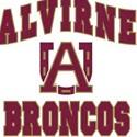 Alvirne High School - Boys Varsity Football