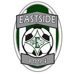 Eastside High School - Boys Varsity Soccer