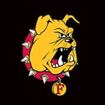 Ferris State University - Bulldog Football