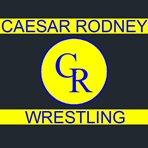Rodney High School - Boys Varsity Wrestling