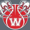 Weiser High School - Boys' Varsity Basketball