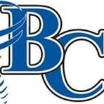 Brevard College - Mens Varsity Football