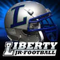 Liberty Junior Football - Liberty Junior Football - Sophomore