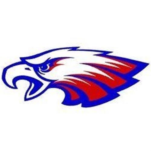 Centennial High School - Boys Varsity Football