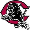 Chaffey College - Mens Varsity Football