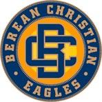 Berean Christian High School - Junior Varsity Football