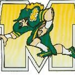 Moorpark High School - Boys Varsity Football