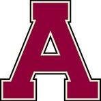 Alma College - Lacrosse