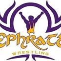 Ephrata High School - Ephrata Varsity Wrestling