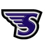 Stonehill College - Mens Varsity Football