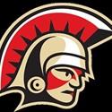 Greater Atlanta Christian High School - 7th Grade Football