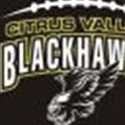 Citrus Valley High School - Freshmen Football