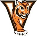 Valley High School - Boys Varsity Football