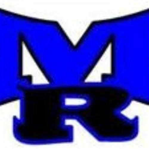 Macon Road Baptist School - Boys Varsity Football