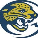 Atrisco Heritage Academy High School - Atrisco Heritage Academy Girls' Varsity Basketball