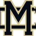 Mobile Christian High School - Boys Varsity Football