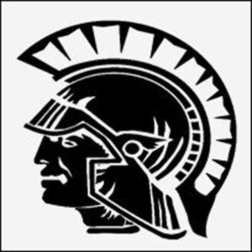 Iowa City West - IC West Varsity Volleyball
