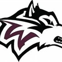 Woodcreek High School - Varsity Football