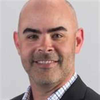 Kevin Martinelli