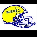 Rice Lake High School - Rice Lake Varsity Football