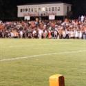 Brooks High School - Boys Varsity Football