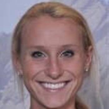 Kate Scheele