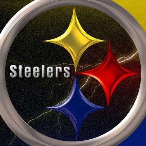 Cerritos Steelers- OCJAAF - Steelers - PW