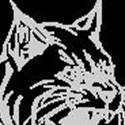 West Chicago High School - Varsity Wrestling
