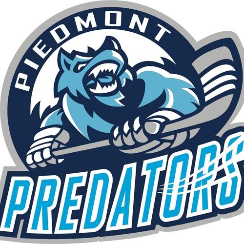 Piedmont Predators - 14U