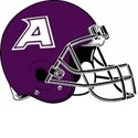 Athens High School - Boys' Varsity Football