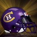 Hickman High School - Boys Varsity Football