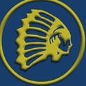 Matt Powers Youth Teams - Lenape Valley Football