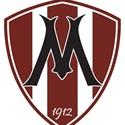 Magnolia High School - Magnolia Varsity Soccer
