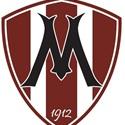 Magnolia High School - Magnolia Boys' JV Soccer
