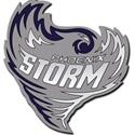 Phoenix Storm - PHX AYF - Phoenix Storm 14U - PHX AYF Football